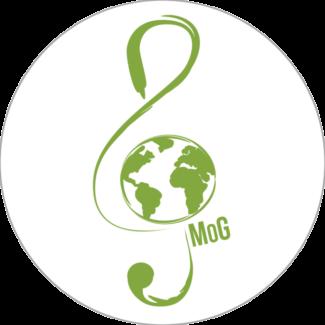 Profilbild von Musiker ohne Grenzen (Büro)